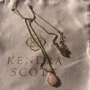 Kendra Scott Kiri